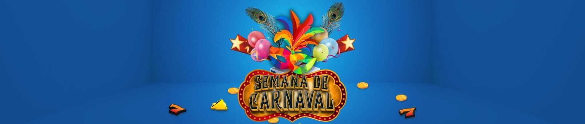 promocion casino semana carnaval casino barcelona