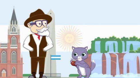 casinos en linea en Argentina