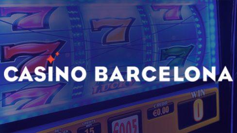 casino barcelona banner