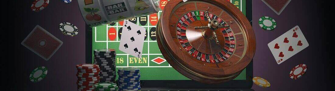 lee opiniones sobre casino juegging