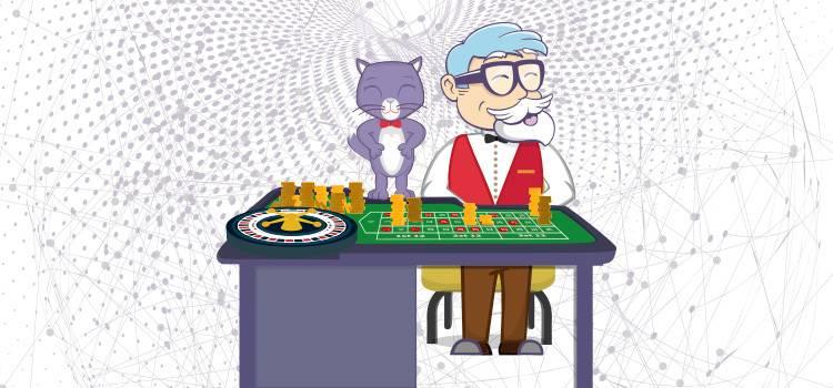 el profe y jackpot jugando en nuevos casinos