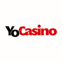 YoCasino