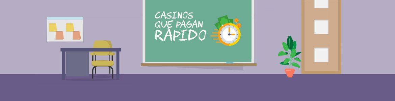 casinos-online-que-pagan-rapido