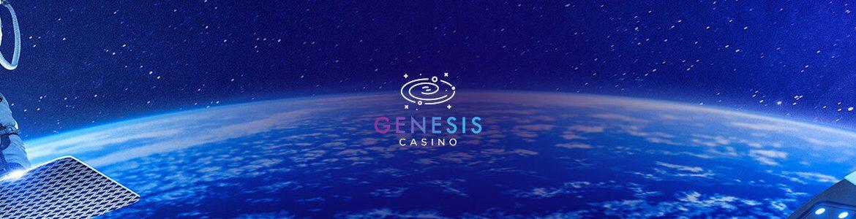 Genesis opinión