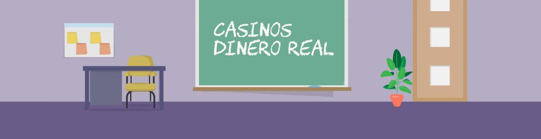 casinos-dinero-real