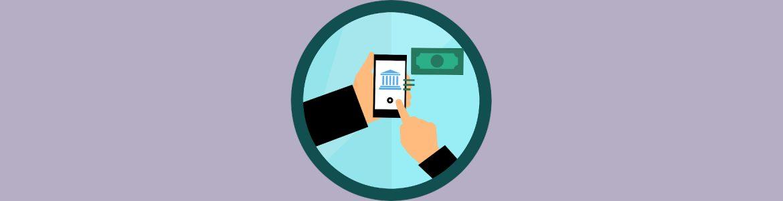 casinos online transferencia bancaria