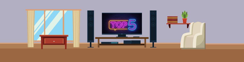 top-5-casinos-online