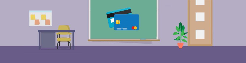 casinos-online-tarjeta-credito