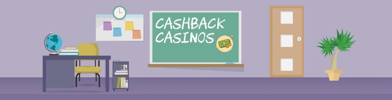 cashback-casinos