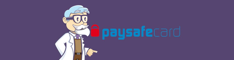 casinos-online-paysafecard