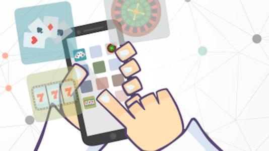 App Casino Online - Cuáles son las más recomendadas