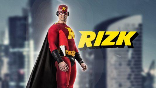 rizk-casino-banner-casino-online