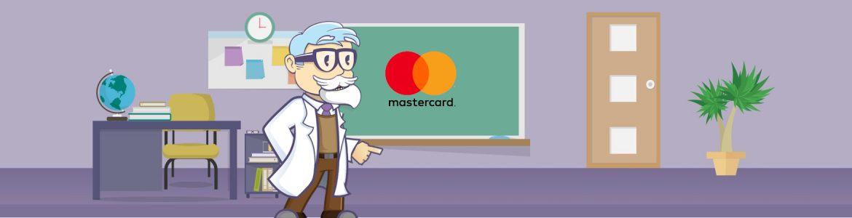 casinos-online-mastercard
