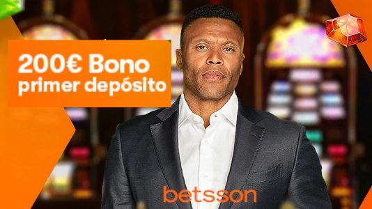 betsson-banner