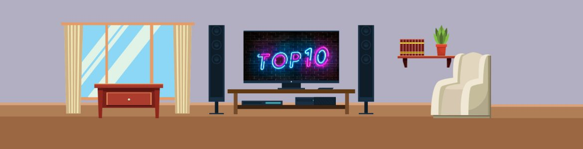 top-10-casinos
