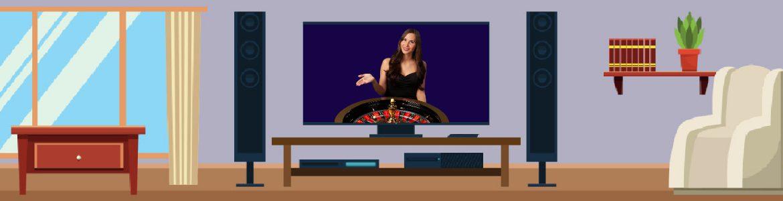 casino-en-vivo-españa