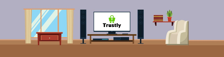 casinos-trustly