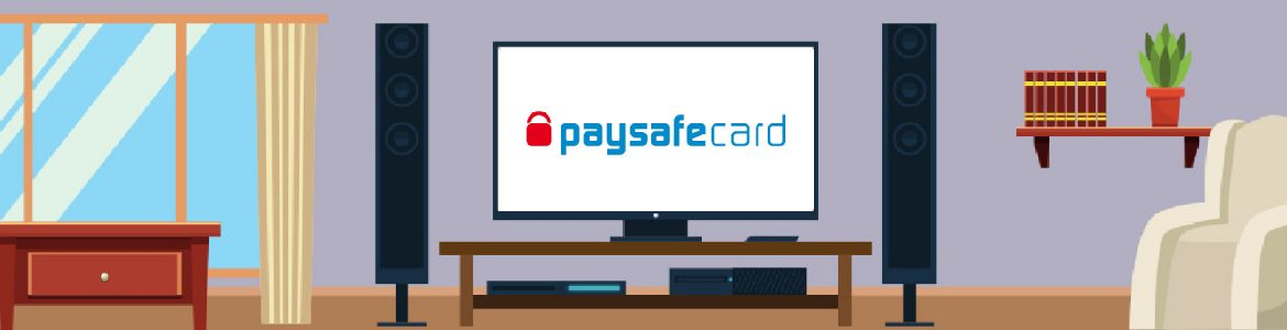 casinos-paysafecard