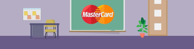 casinos-online-mastercard-españa