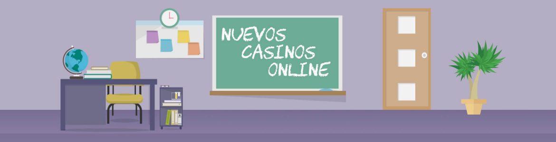 nuevos-casinos-online