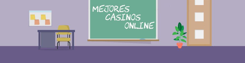 mejores-casinos-online-espana