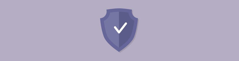 verificacion-cuenta-casino-online