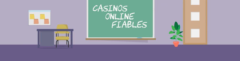 casinos-online-fiables-en-españa