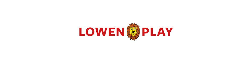 Lowen Play opinión
