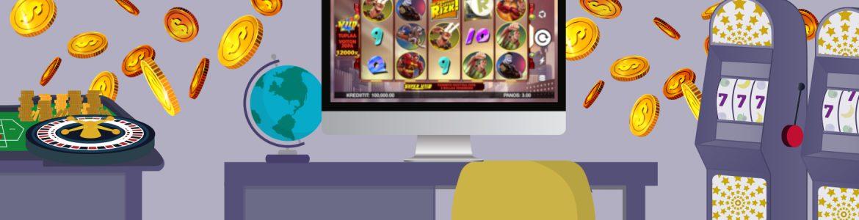 casinos-sin-registro