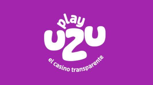 banner-playuzu