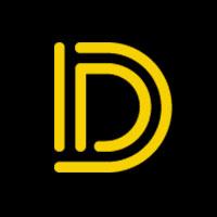 Dunder nätcasino logo