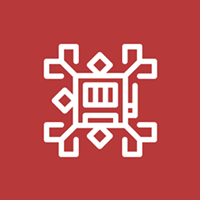 Karjala Kasino logo