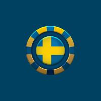 Svea Casino icon