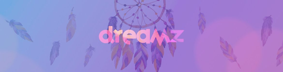 Dreamz recension