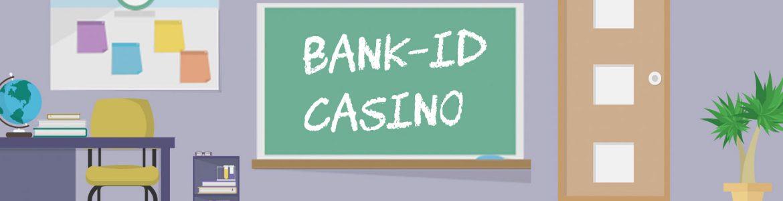 bankid casino tavla