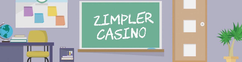 zimpler casino tavla
