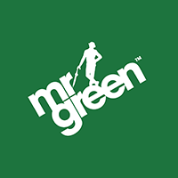 Mr Green casinò logo