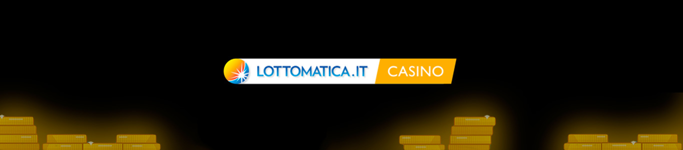 lottomatica banner
