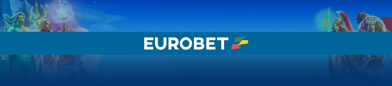EuroBet esperienze