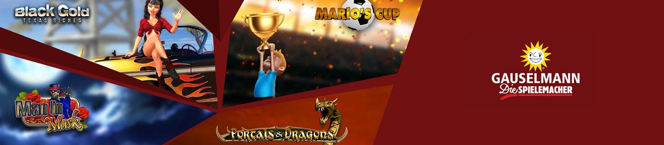 Merkur Win Banner