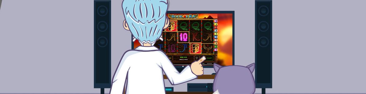 Play roulette free