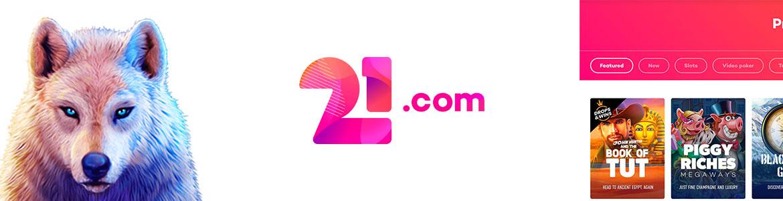 21.com review
