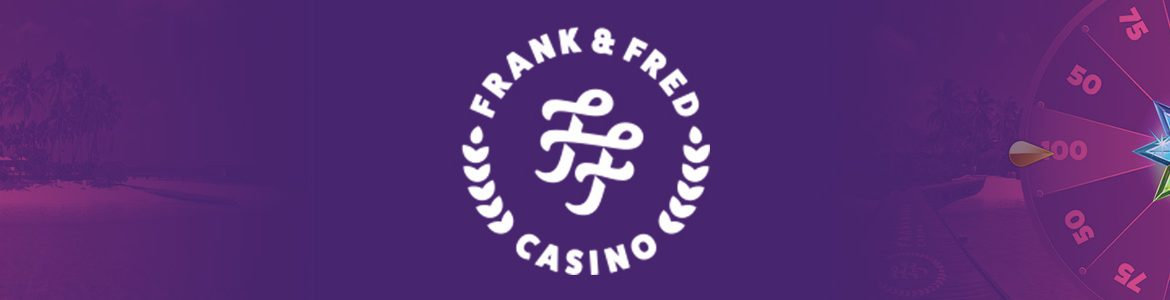 Frank&Fred review