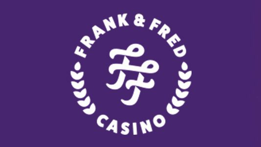 Frank&Fred Casino Review