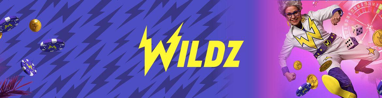 Wildz review