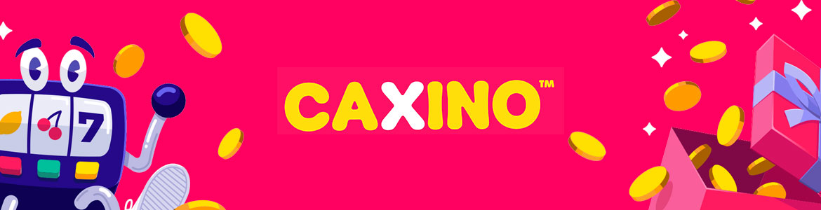 Caxino review