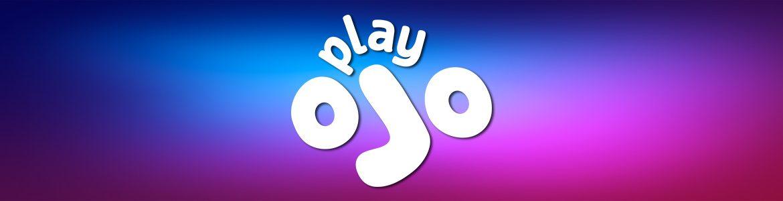 PlayOJO review