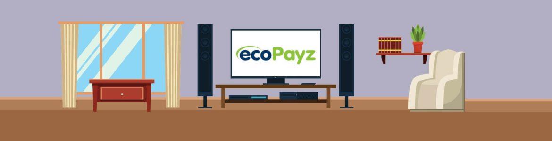 EcoPayz Casino Canada