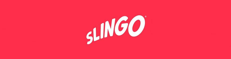Slingo Casino Canada