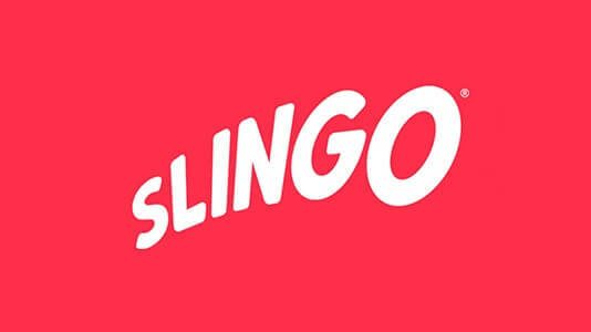 Best Slingo casino sites Canada 2021